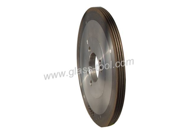 Diamond Grinding Wheel