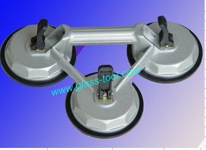 Suction Lifter